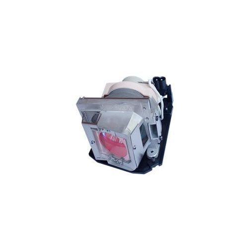 Lampy do projektorów, Lampa do ACER H7531D - generyczna lampa z modułem (original inside)