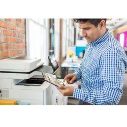 HP LaserJet M577c ### Gadżety HP ### Eksploatacja -10% ### Negocjuj Cenę ### Raty ### Szybkie Płatności