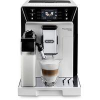 Ekspresy do kawy, DeLonghi ECAM550.55