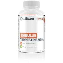 GymBeam Tribulus Terrestris 120 tbl