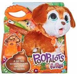 FurReal Friends Duży pies Poopalots