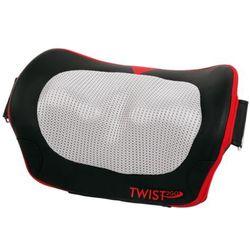 Miniwell Twist2Go