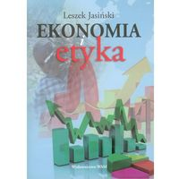 Filozofia, Ekonomia i etyka (opr. miękka)