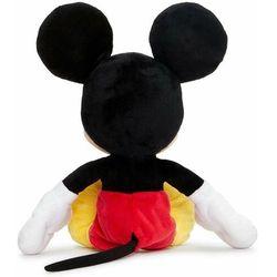 Disney mickey maskotka plusz 25cm