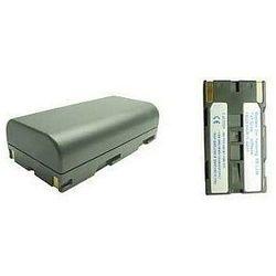 Bateria South S82 GPS 1850mAh 13.7Wh Li-Ion 7.4V do urządzeń geodezyjnych