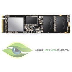 Adata Dysk SSD XPG SX8200 PRO 2TB PCIe 3x4 3.5/3 GB/s M.2