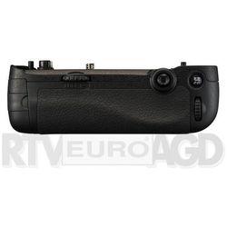 Nikon MB-D16 - produkt w magazynie - szybka wysyłka!