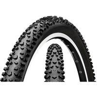 Opony i dętki do roweru, Conti Explorer 24 inch tyre Pozostałe opony