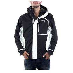 Kurtka Puma Outdoor 3in1 Jacket 561934-01