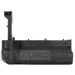 Battery grip NEWELL BP-RP do Canon