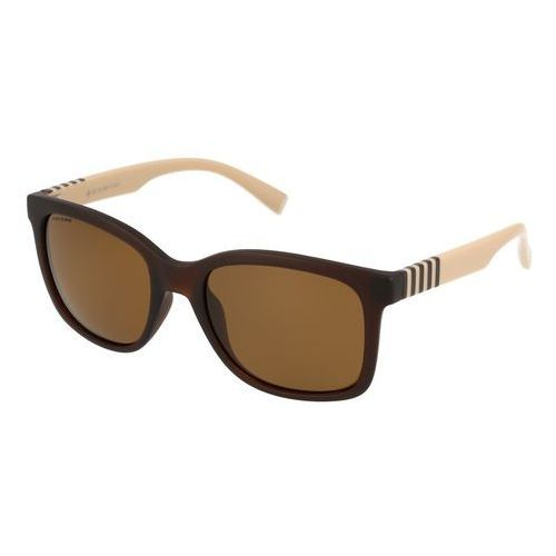 Okulary przeciwsłoneczne, Okulary przeciwsłoneczne Solano SS 20477 B