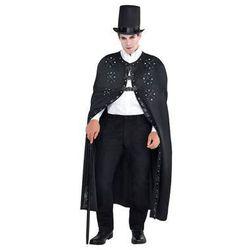 Płaszcz Iluzjonisty dla mężczyzny
