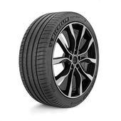 Michelin Pilot Sport 4 SUV 265/45 R21 104 W