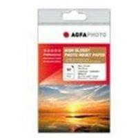 Papiery fotograficzne, AgfaPhoto Professional Photo Paper 260g 10x15 cm 50 arkuszy (AP26050A6) Darmowy odbiór w 21 miastach!