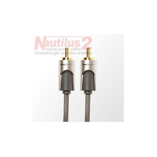 Kable audio, Techlink 720053 - 3m
