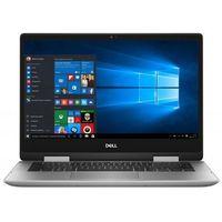 Notebooki, Dell Inspiron 5482-4619