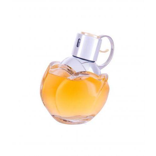 Wody perfumowane damskie, Azzaro Wanted Girl woda perfumowana 80 ml dla kobiet