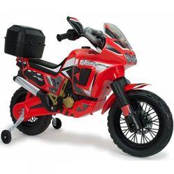 Injusa Motor Elektryczny Na Akumulator Honda 6V