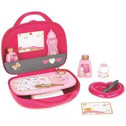 Smoby walizka z artykułami dla niemowląt Baby Nurse