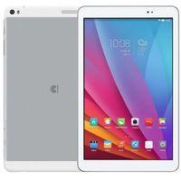 Tablety, Huawei Mediapad T1 10.0 16GB