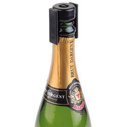Korek do szampana o średnicy 45mm
