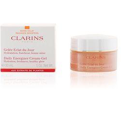 Clarins Daily Energizer Cream Gel 30 W Krem do twarzy