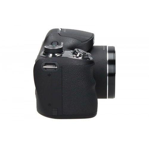 Aparaty kompaktowe, Sony Cyber-Shot DSC-H300