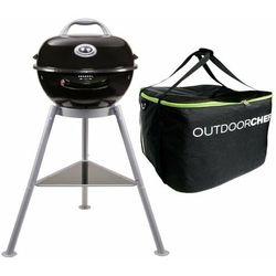 Outdoorchef 420 E CAMP