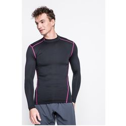 Under Armour - Longsleeve Armour Mock