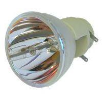 Lampy do projektorów, Lampa do OPTOMA HD33 - kompatybilna lampa bez modułu