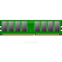 IBM Spare 4Gb PC3-10600 CL9 EEC DDR3 1333 MHz LP (46C0596)