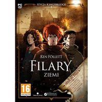 Gry na PC, Filary Ziemi (PC)