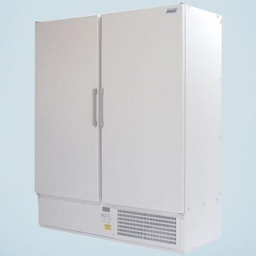 Szafy i witryny chłodnicze, Szafa chłodnicza MAWI SCH 800