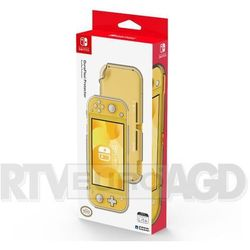 Hori Nintendo Switch Lite DuraFlexi Protector