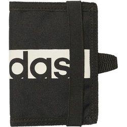 Portfel adidas Linear Wallet S99979