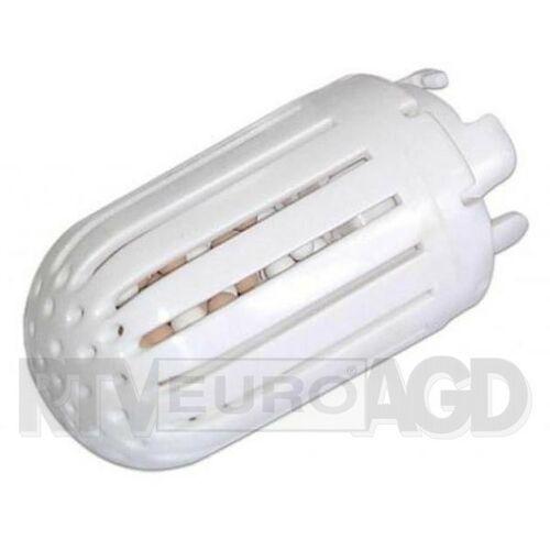Pozostała klimatyzacja i wentylacyja, Filtr do nawilżacza ELDOM XNU5110
