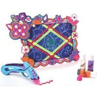 Kreatywne dla dzieci, Play Doh Vinci Tablica Kreatywna A7189