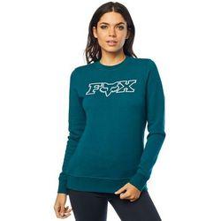 bluza FOX - Fheadx Crew Fleece Jd (167) rozmiar: XS