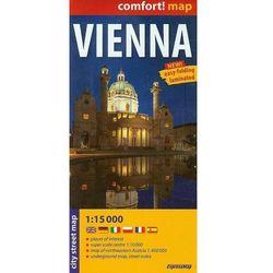 Vienna (opr. miękka)