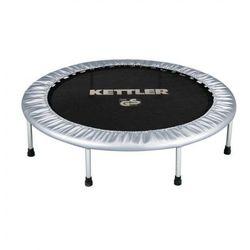 Trampolina gimnastyczna Kettler kettler po aktualizacji (-21%)