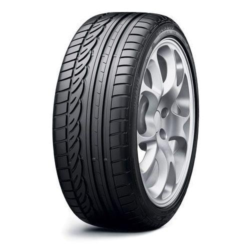 Opony zimowe, Michelin Alpin A4 185/60 R15 88 T