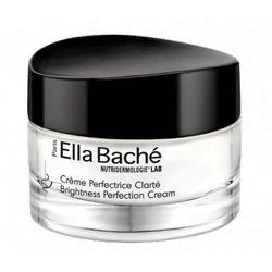 Ella Bache MAGISTRAL NIGHT CREAM BLANC DE TEINT 15,3% Krem rozjaśniający na noc (VE18018)