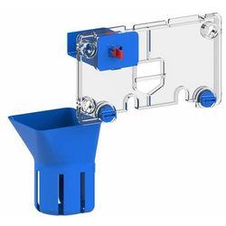 Dyspenser kostki WC WATER FRESH KK-POL
