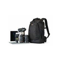 Plecak LOWEPRO FLIPSIDE 400 AW II (czarny)