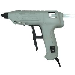 NEO Tools 17-082