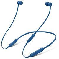 Słuchawki, Beats by Dr. Dre BeatsX