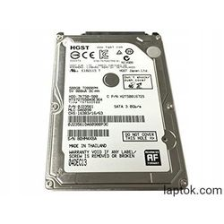 DYSK DO LAPTOPA 500GB 7200 2,5'' HTS727550A9E364