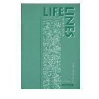 Pedagogika, Lifelines Intermediate Workbook without key (opr. broszurowa)