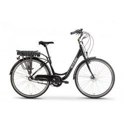 Rower Elektryczny Ecobike Basic Nexus 28