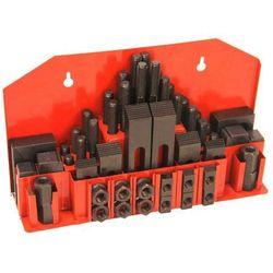 Zestaw elementów mocujących CS52M14 - M14 x 16 mm, 52 części